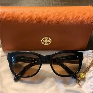 Tory Burch Sunglasses TY 7044
